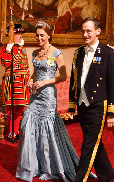 kate-middleton-royal-banquet