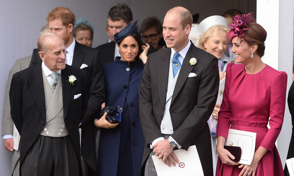 prince-philip-with-kate-middleton