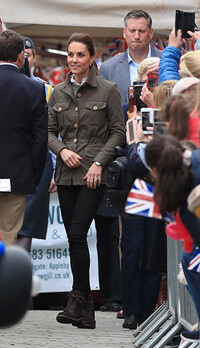 kate-middleton-cumbria-visit