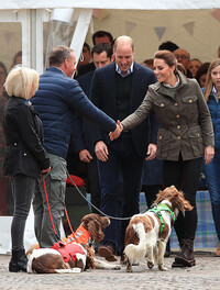 prince-william-and-kate-cumbria