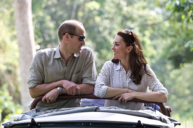 kate-middleton-and-prince-william-on-tour