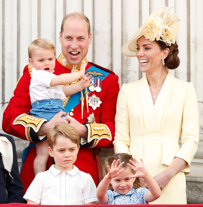 kate-middleton-william-no-kids-tour