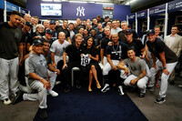 meghan-markle-and-new-york-yankees
