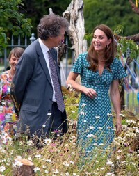 kate-middleton-garden-design