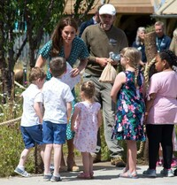kate-middleton-treasure-hunt