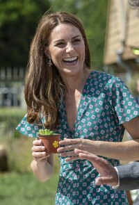 kate-middleton-plant-pot