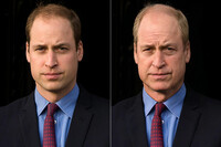 prince-william-aged-app