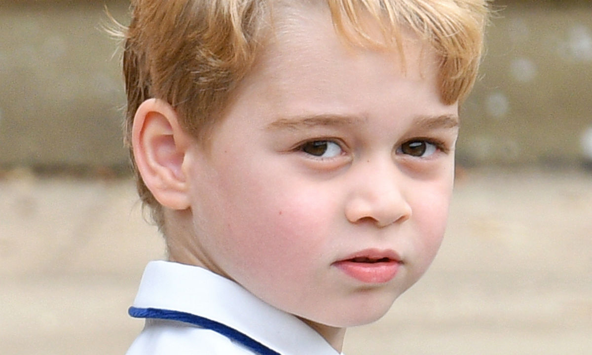 prince-george-birthday-kate-middleton
