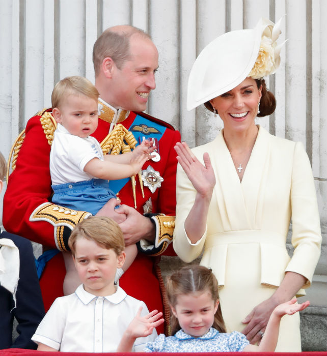 prince-george-birthday-plans-family