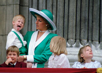 naughty-prince-harry-sticking-tongue-out