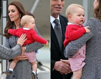 prince-george-baby-crying