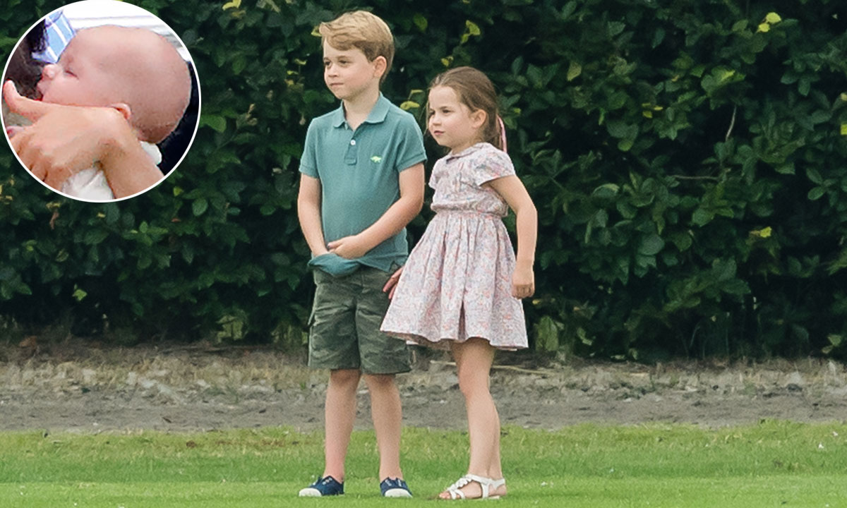 princess-charlotte-george-meet-archie