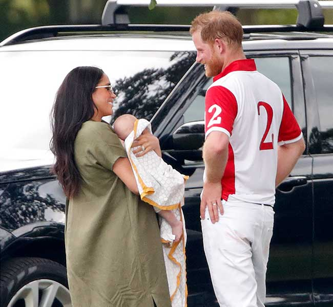 prince-harry-archie-meghan