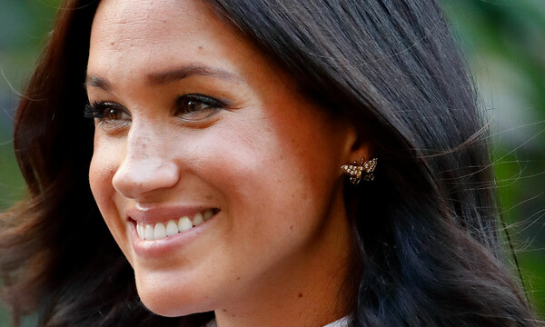 meghan-markle-new-pictures