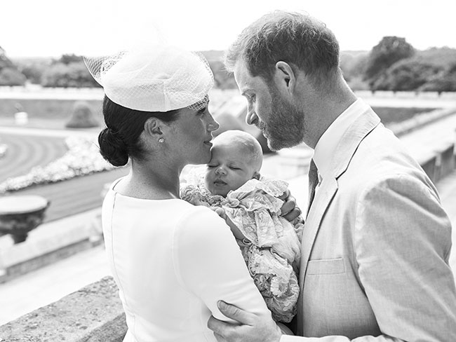 the-sussexes