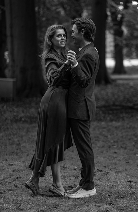 princess-beatrice-dancing-edoardo