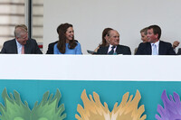 kate-middleton-prince-andrew-peter-phillips