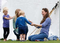 kate-middleton-autumn-phillips-polo