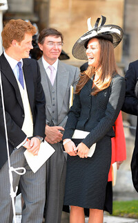 kate-middleton-prince-harry-laughing-2008