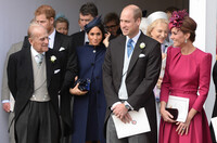 kate-middleton-prince-philip-laughing