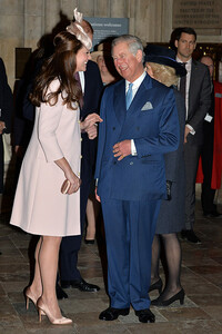 kate-middleton-prince-william-laughing