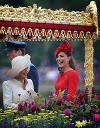 kate-middleton-camilla-laughing