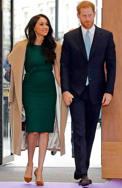 meghan-markle-wellchild-outfit