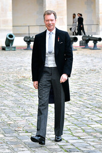 Grand-Duke-Henri-of-Luxembourg
