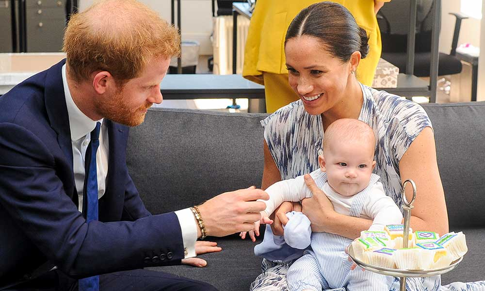 harry-meghan-archie