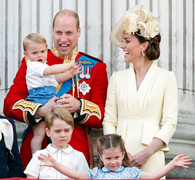 cambridges-trooping