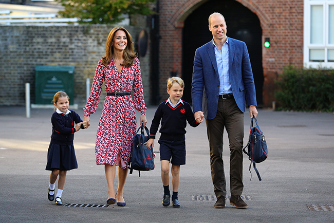 kate-middleton-with-prince-george-and-princess-charlotte