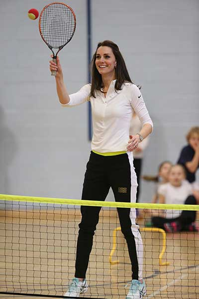 kate-tennis-racket