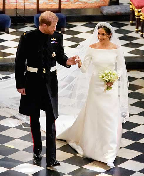 royal-wedding-tiara