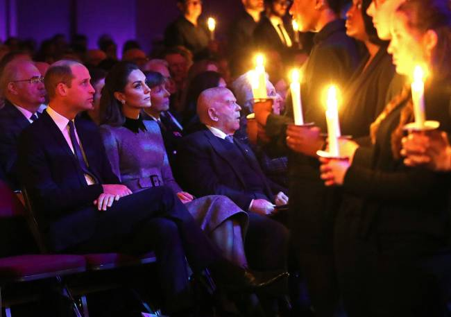 prince-william-kate-middleton-holocaust-ceremony