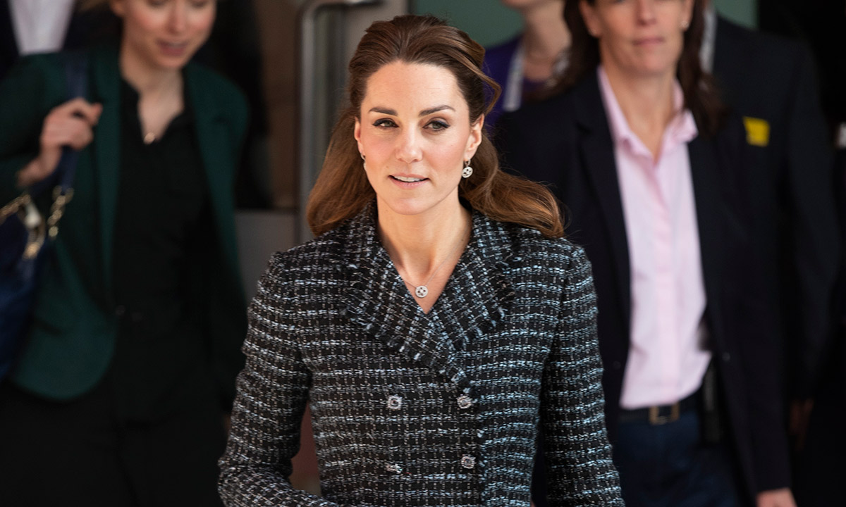 kate-middleton-evelina