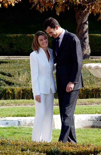 Queen-Letizia-and-King-Felipe-