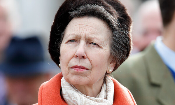 princess-anne-hardest-working-royal