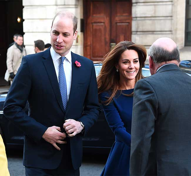 william-kate-launch-net