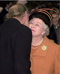 the-queen-kisses-prince-philip