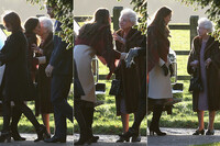 kate-middleton-kisses-the-queen