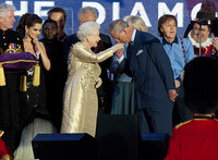 queen-delighted-prince-charles-kiss