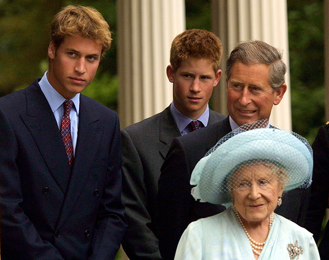 prince-charles-queen-mother