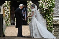 michael-middleton-pippa-wedding