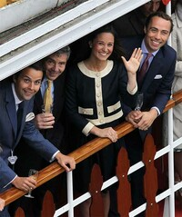 michael-pippa-james-diamond-jubilee