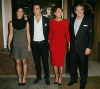 middletons-book-launch