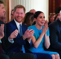 prince-harry-meghan-reaction-proposal