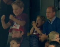 prince-george-footall-excited