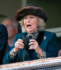 duchess-of-cornwall-shocked