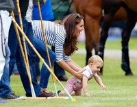 kate-george-polo-2014