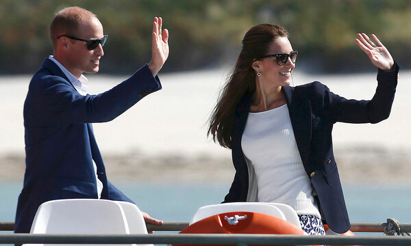 kate-william-holiday